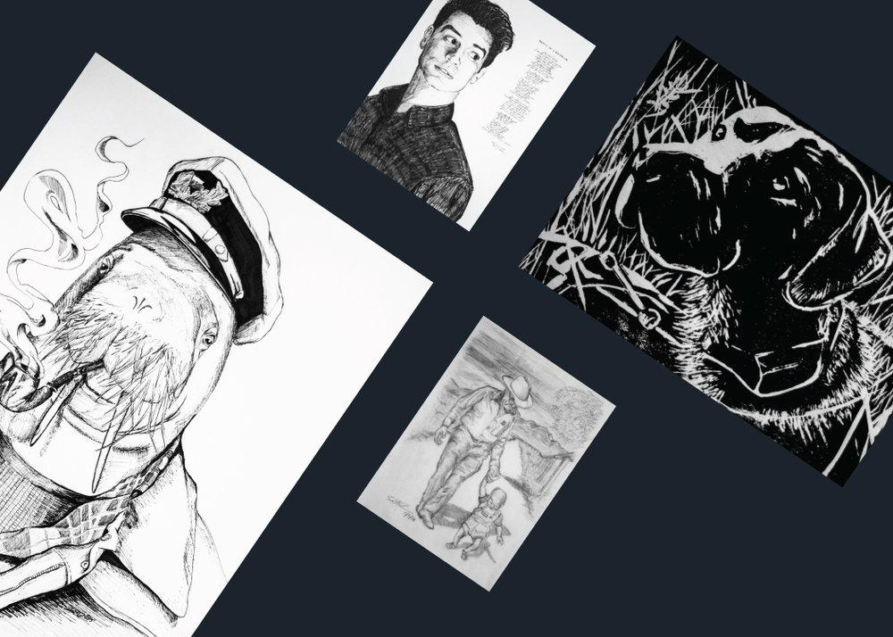 StudioArt.jpg