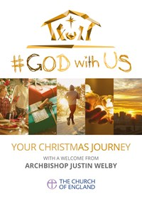 God with Us - booklet.jpg
