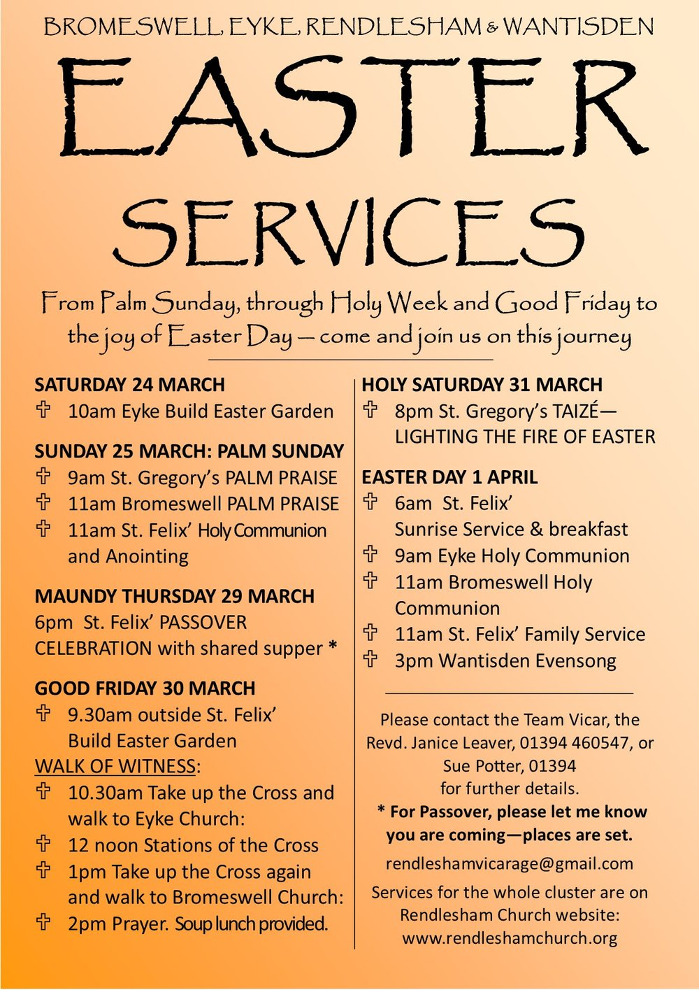POSTER EASTER SERVICES 2018.jpg