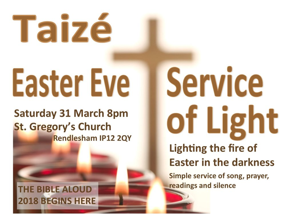 2018 03 31 Taizé Easter Eve Light poster landscape.jpg