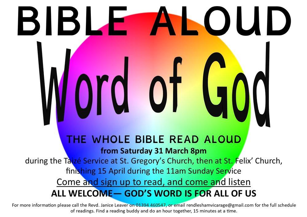 Bible Aloud 2018 poster A4 colour landscape (1).jpg