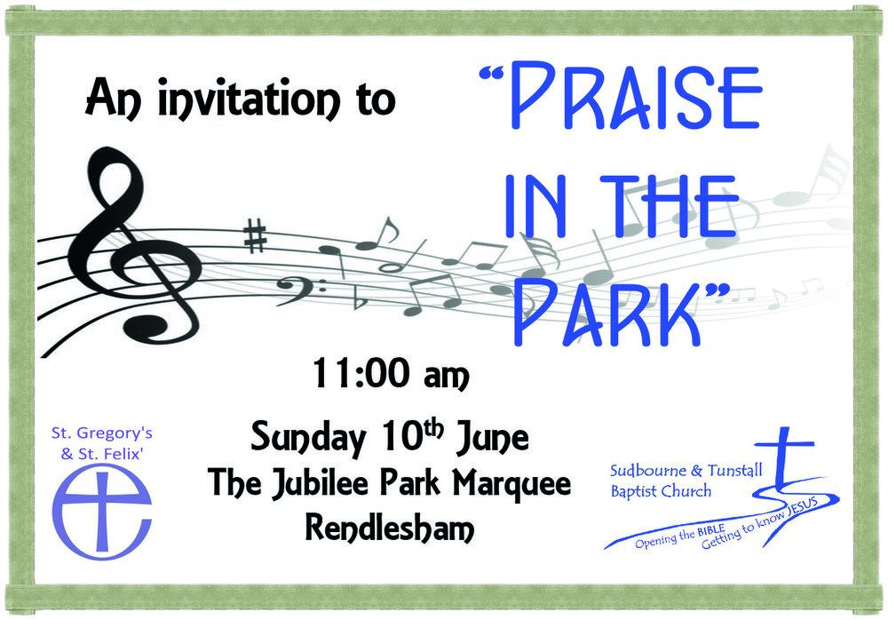 Praise in the Park Poster 2018 Landscape (2).jpg
