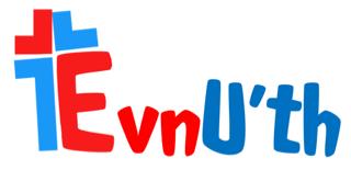 evnu logo.png