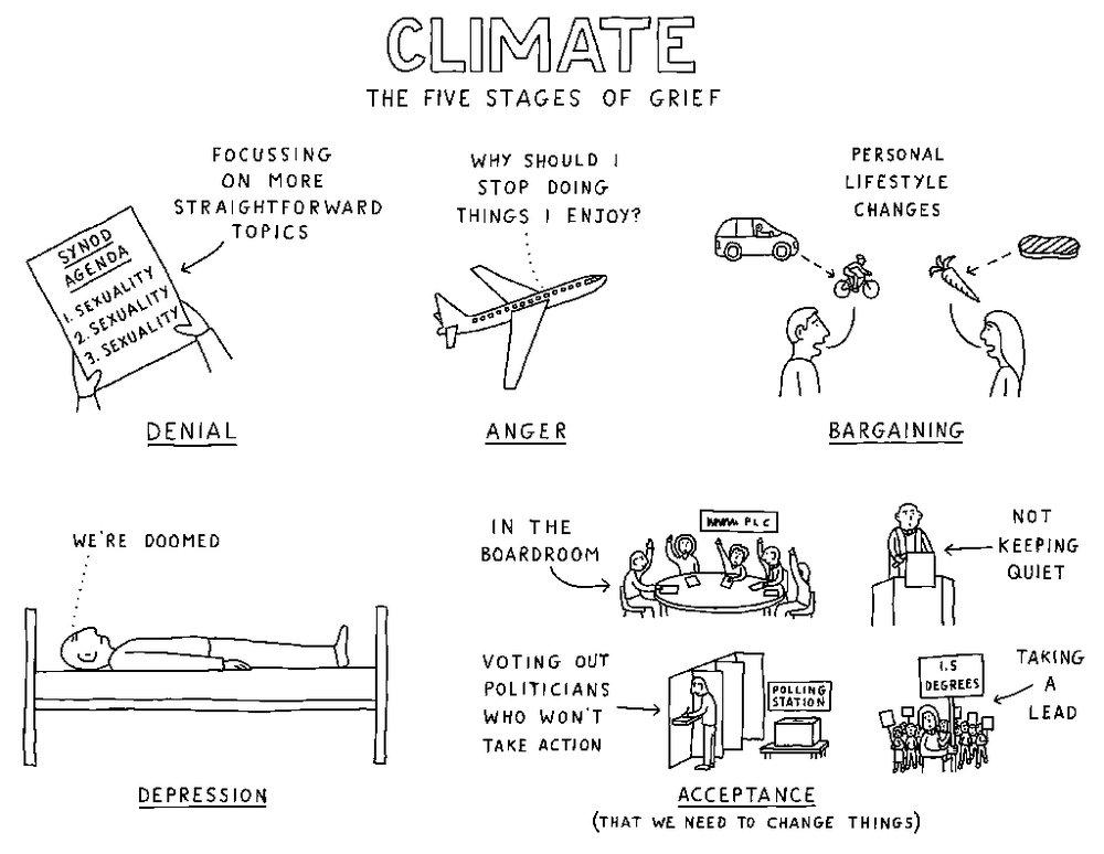web_dave-walker-climate-18 (2).jpg