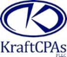 KraftCPAs logo 2015 - V CMYK navy (1).jpg