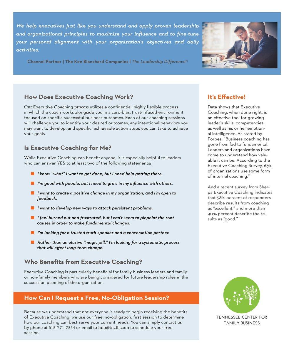 TNCFB Coaching webpage_JPEG.jpg