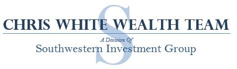 CWWT Logo 2017.jpg