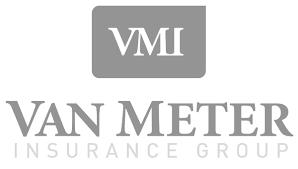 Mike Bass Van Meter Insurance Logo(2).png