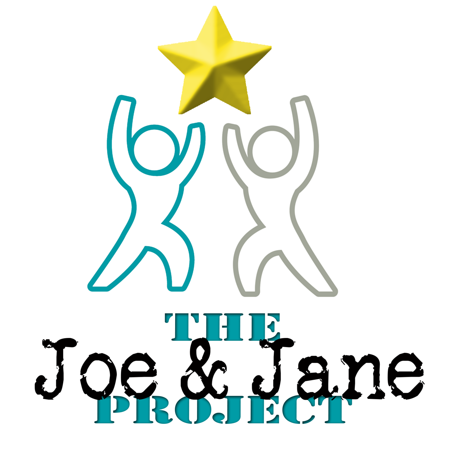 The Joe & Jane Project