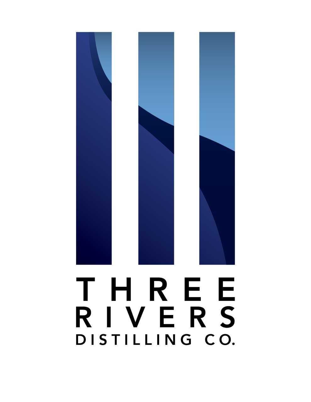 www.threeriversdistilling.com