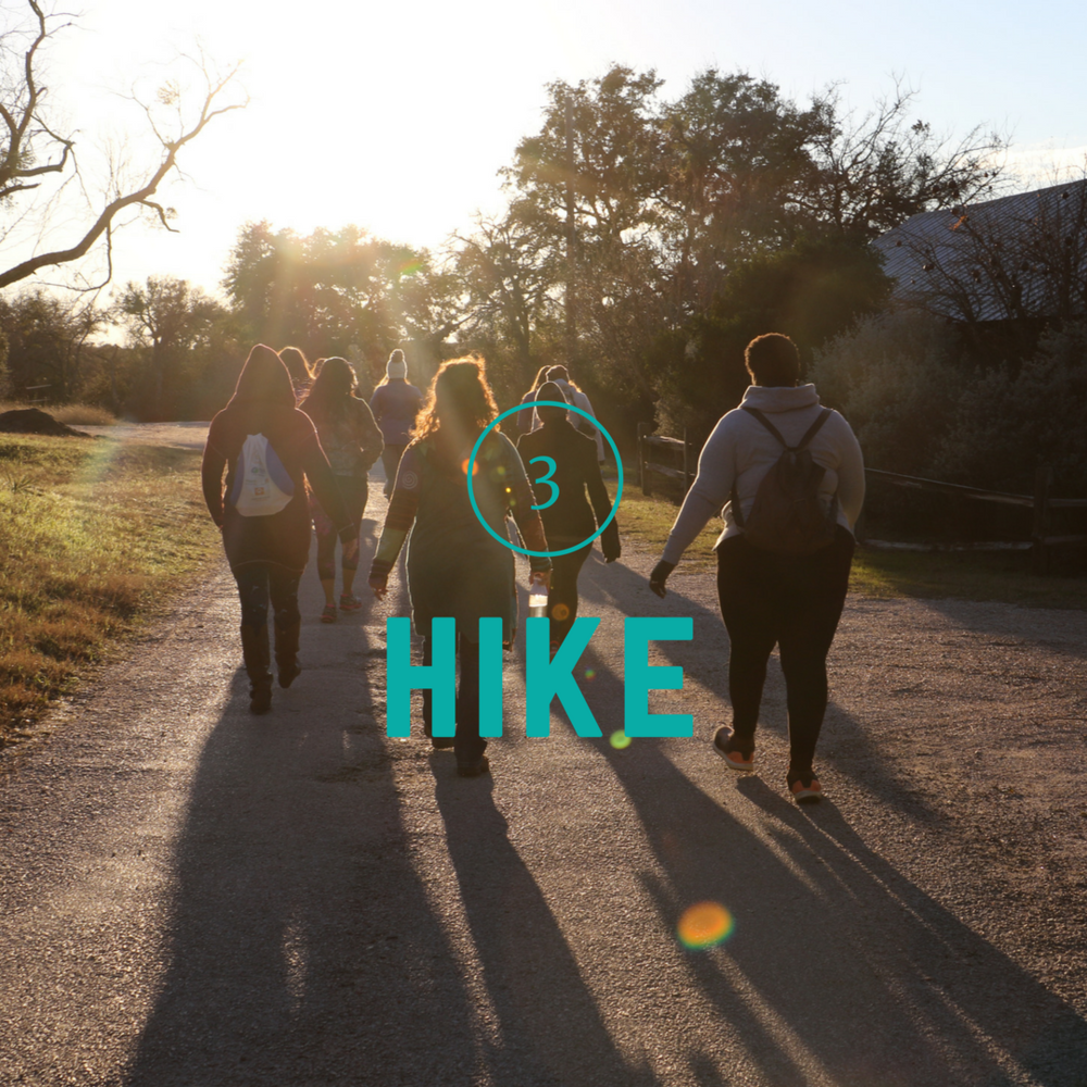hike.png