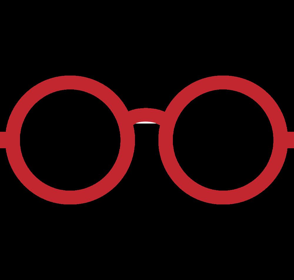 Glasses (1).png