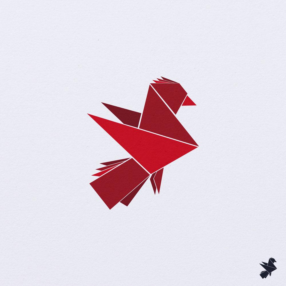 birdigami.jpg