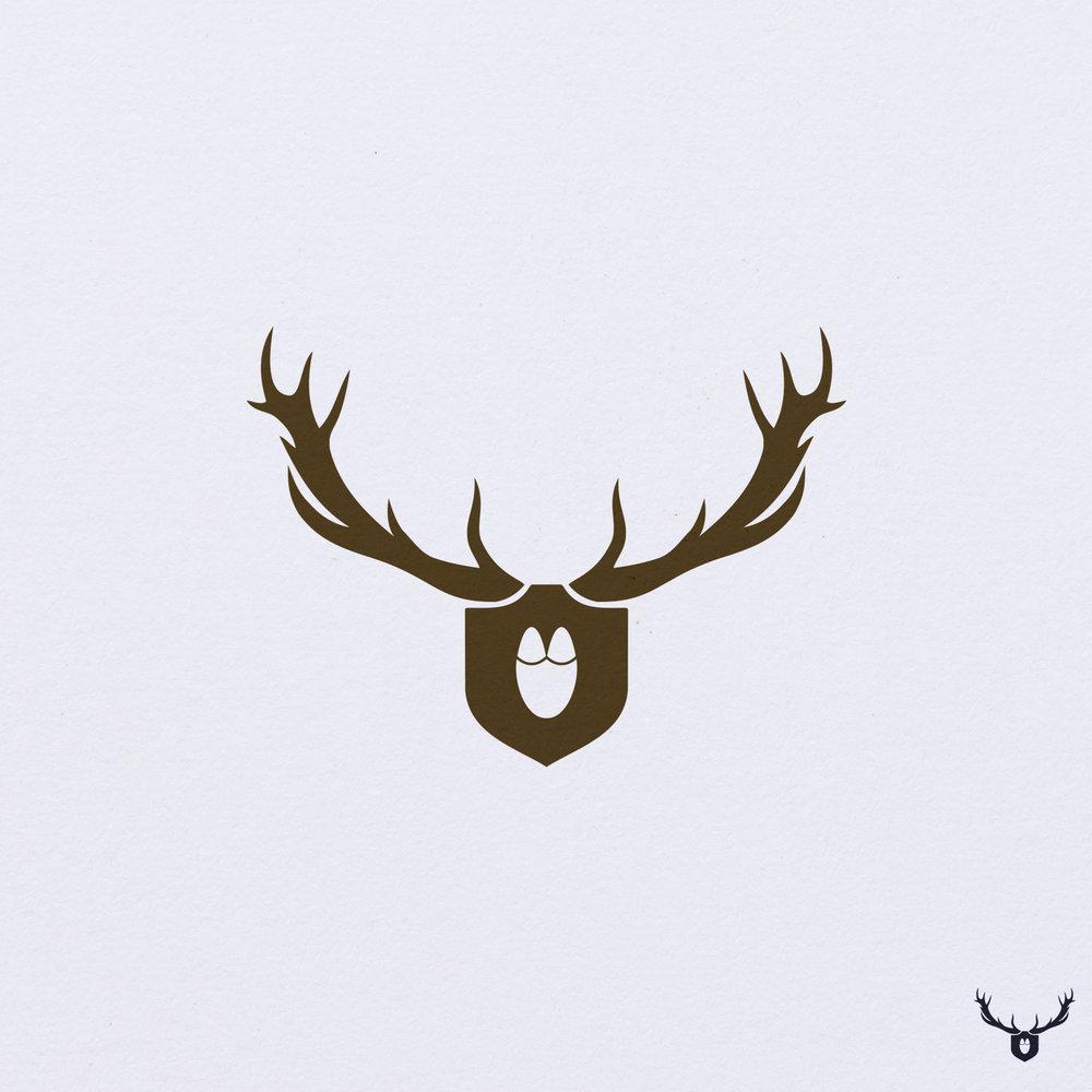 museum deer.jpg
