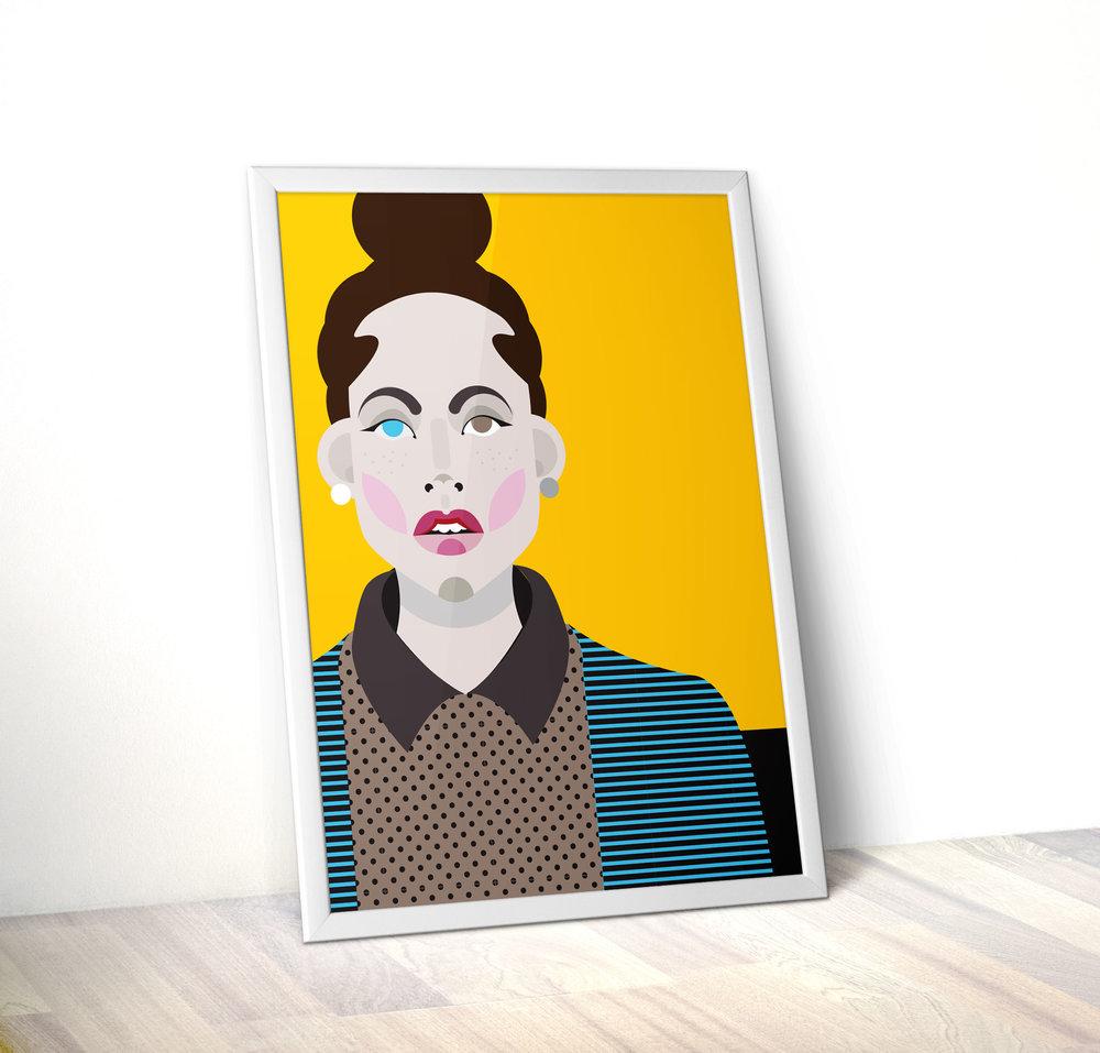 Poster-Frame-PSD-MockzUp.jpg