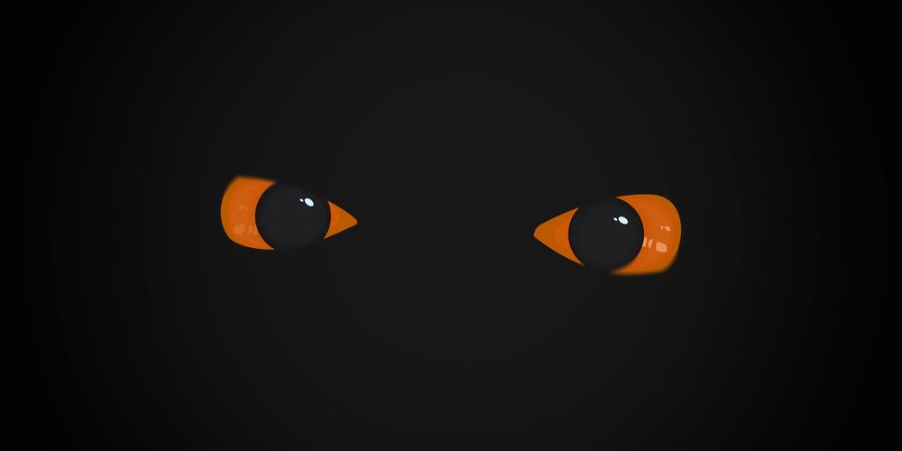4k eyes.png