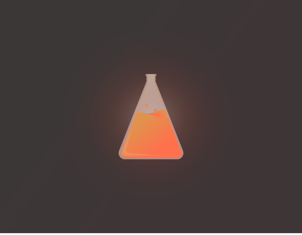 Color Potion.png