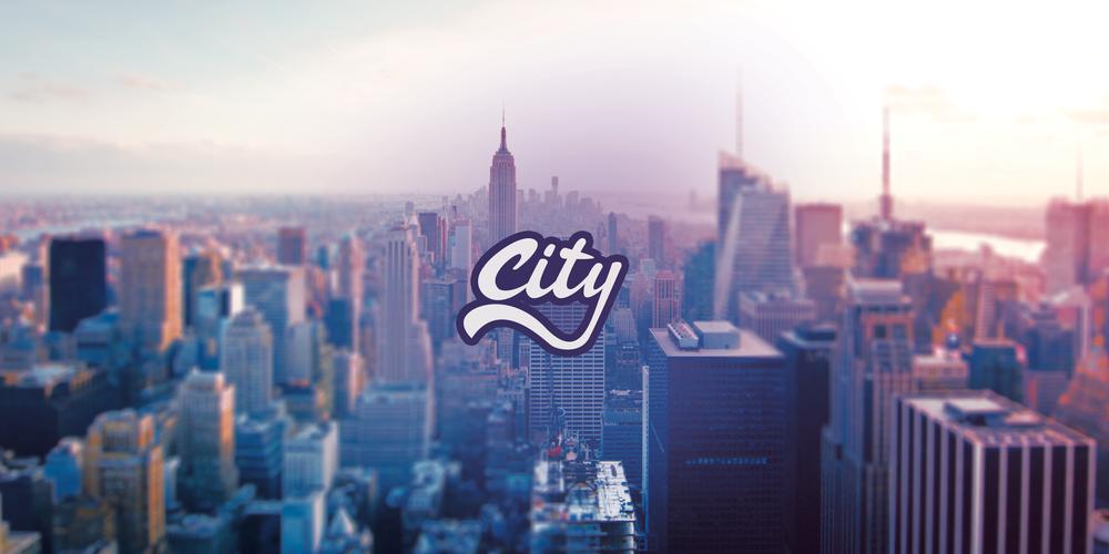 City presentation.png