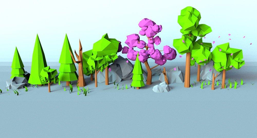 lowpolytree.jpg