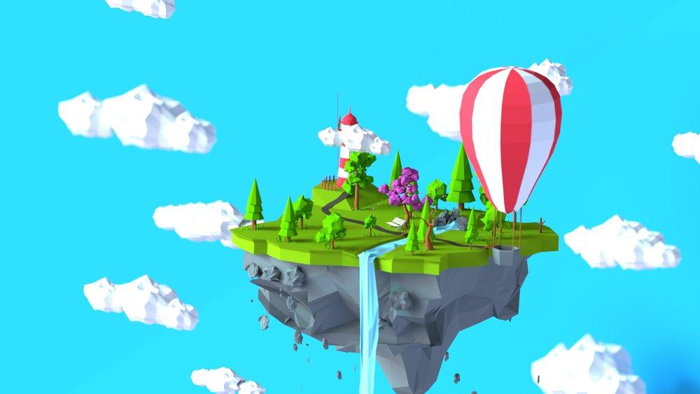 sky island.jpg