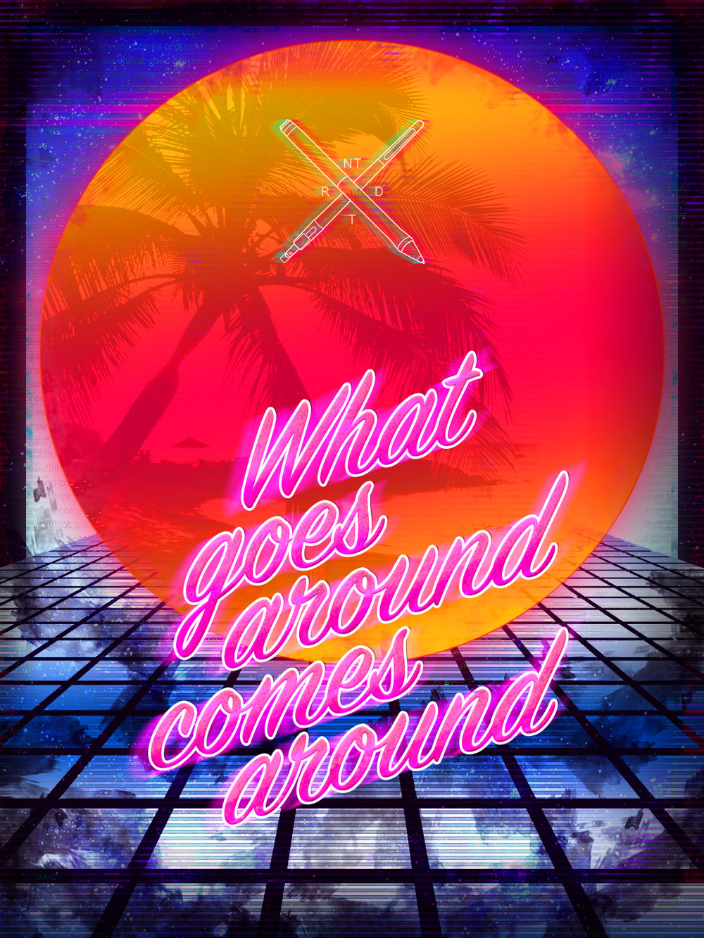 what goes around comes around.jpg