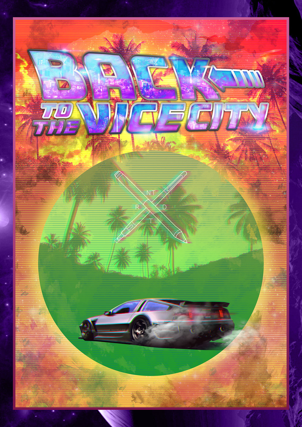 back to the vice city.jpg