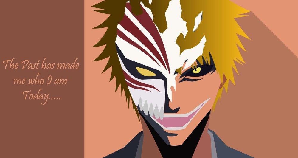 Bleach Ichigo.JPG