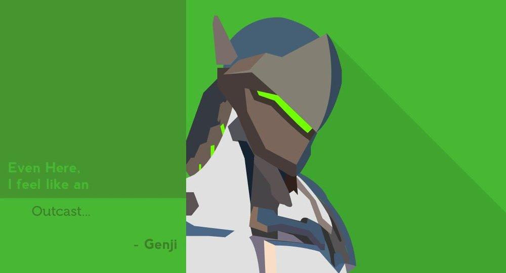 Genji.JPG