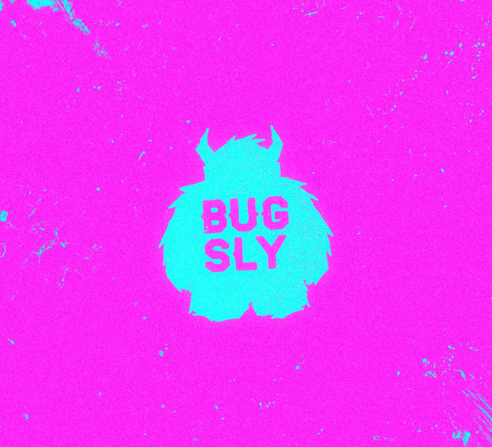 Bugsly-Logo.jpg
