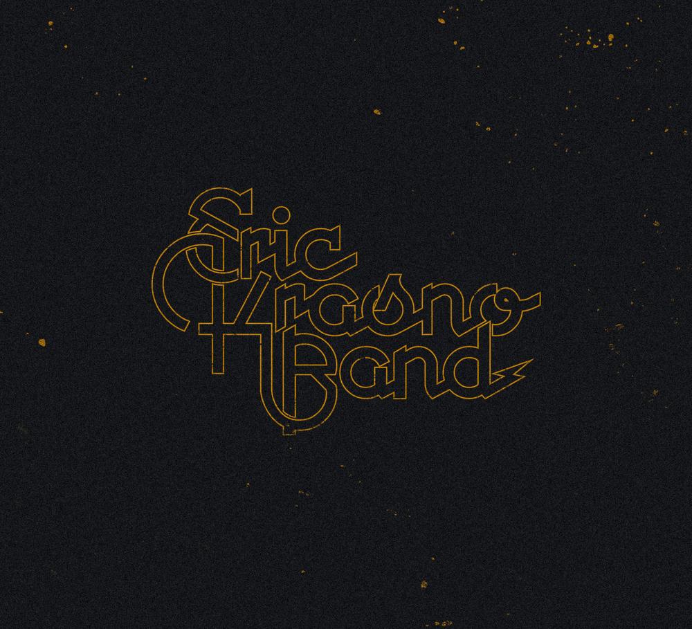 Eric_Krasno_Band-Logo.jpg