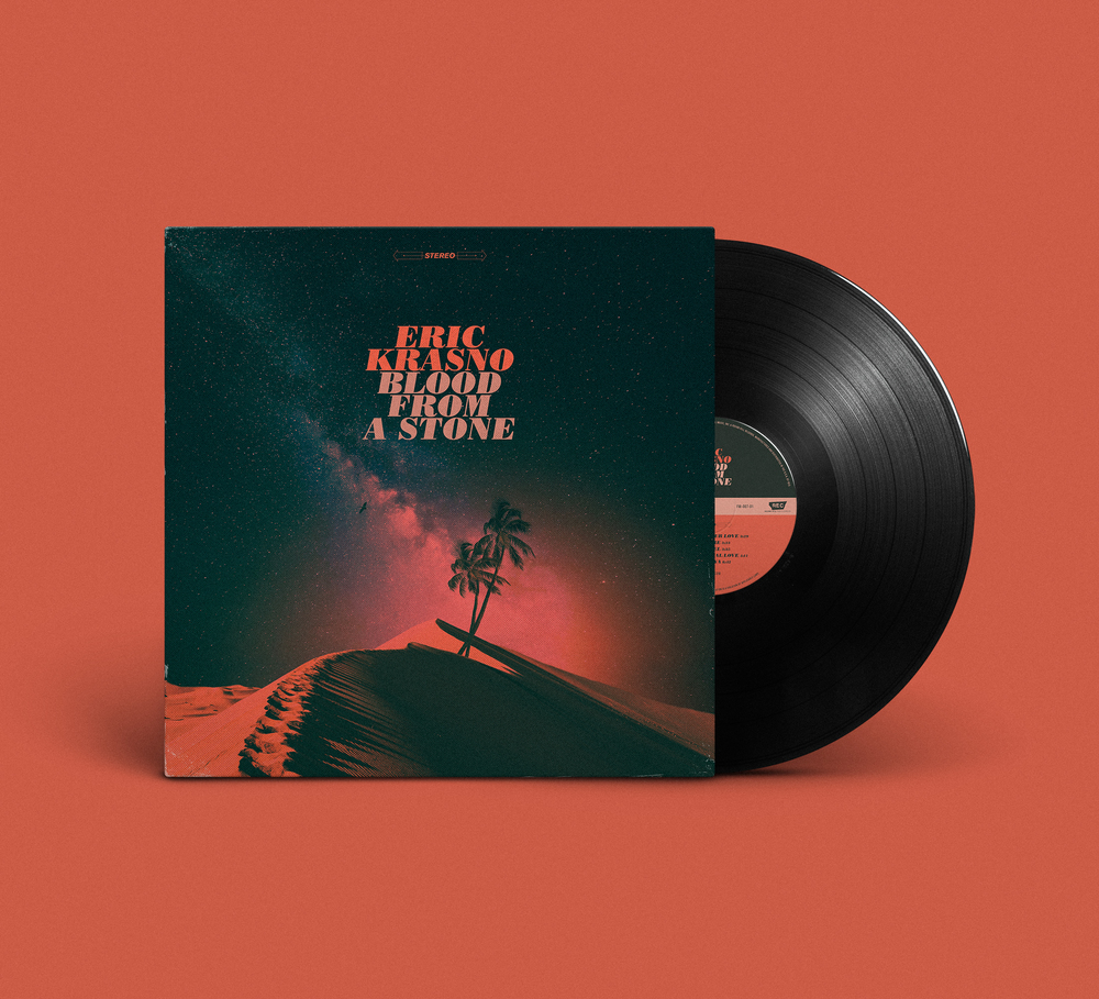 Eric_Krasno-Blood_From_A_Stone-Vinyl-Front-MU.jpg