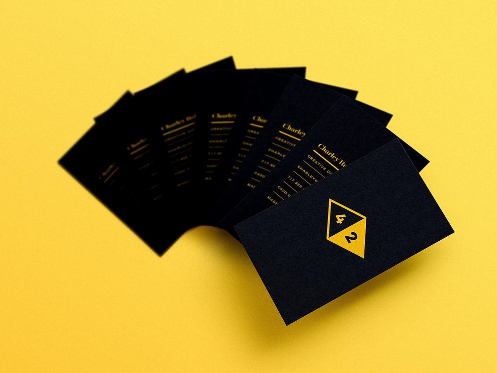 C42D-Business_Card-MU.png
