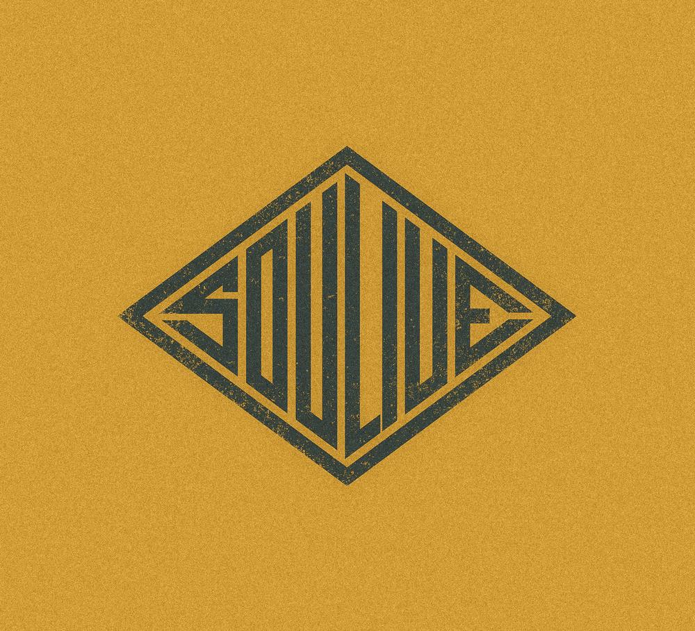 Soulive-Logo.jpg