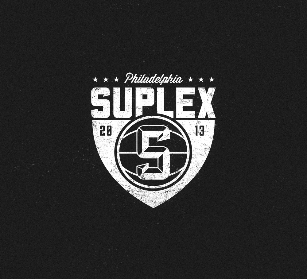 Suplex_Basketball-Badge.jpg