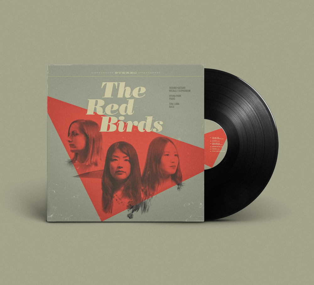 The_Red_Birds-Vinyl-Front-MU.jpg