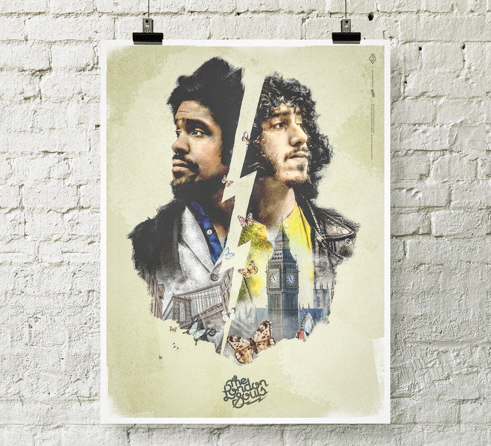 The_London_Souls-Poster.jpg