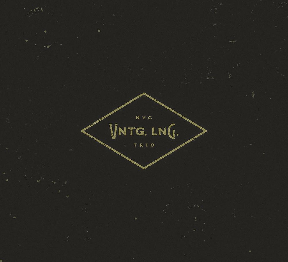 VL3-Logo.jpg