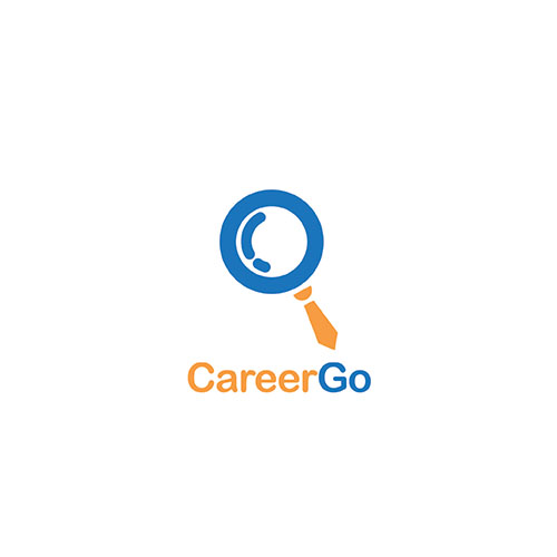 dailylogo-careergo.jpg