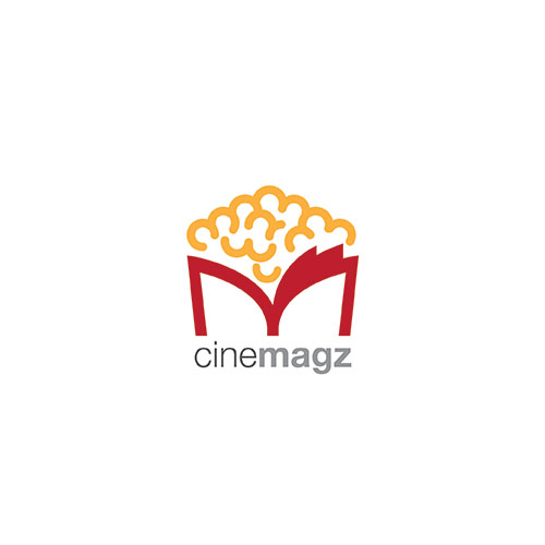 dailylogo-cinemagz.jpg