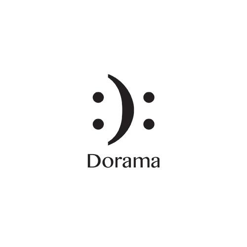 dailylogo-dorama.jpg