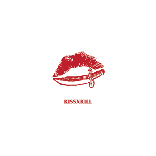 dailylogo-kissxkill.jpg