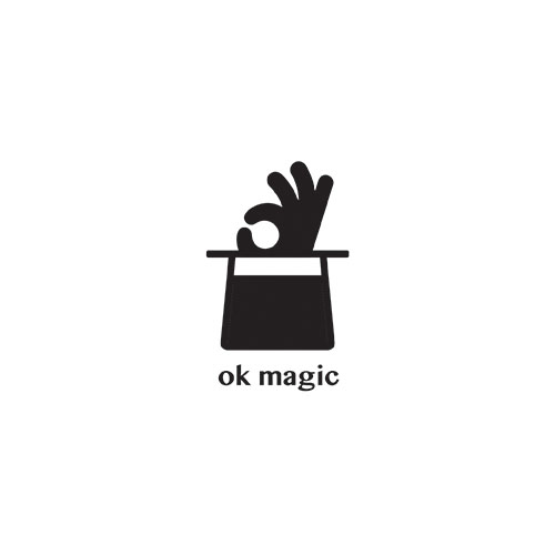 dailylogo-ok-magic.jpg