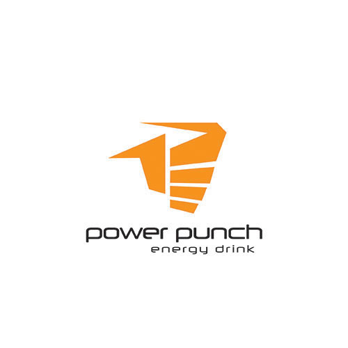 dailylogo-powerpunch.jpg
