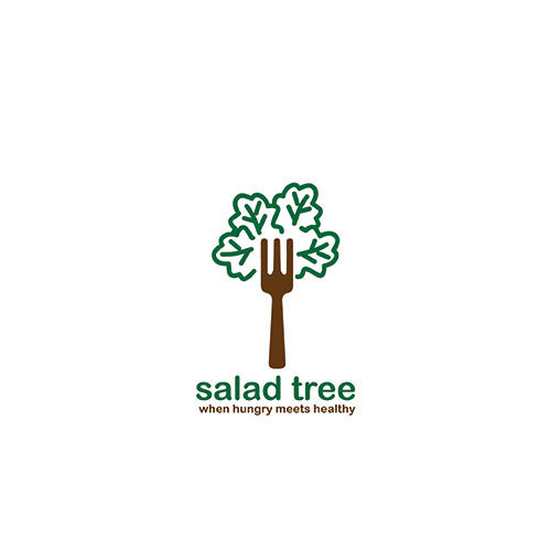dailylogo-saladtree.jpg
