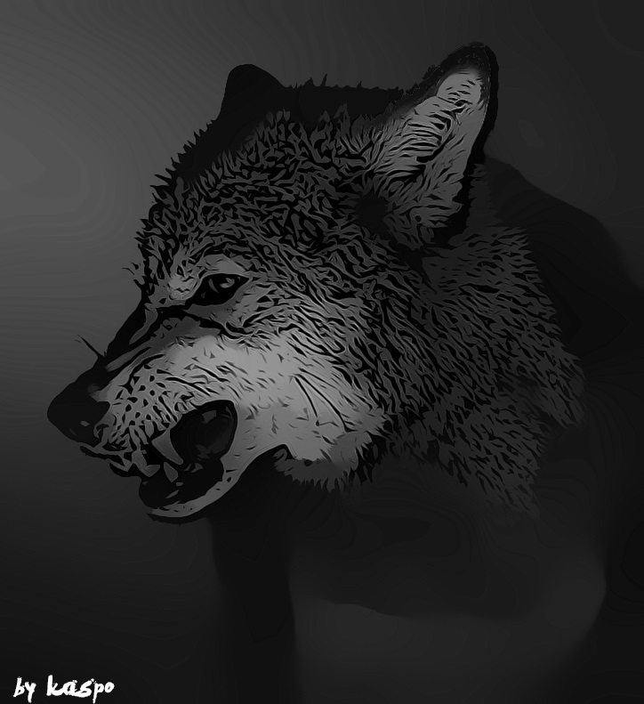 kaspiote-wolf-artwork.jpg