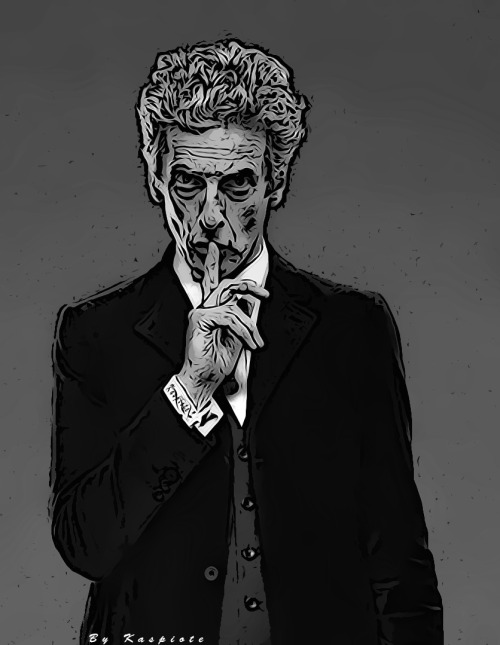 petercapaldi-listen-portrait.jpg