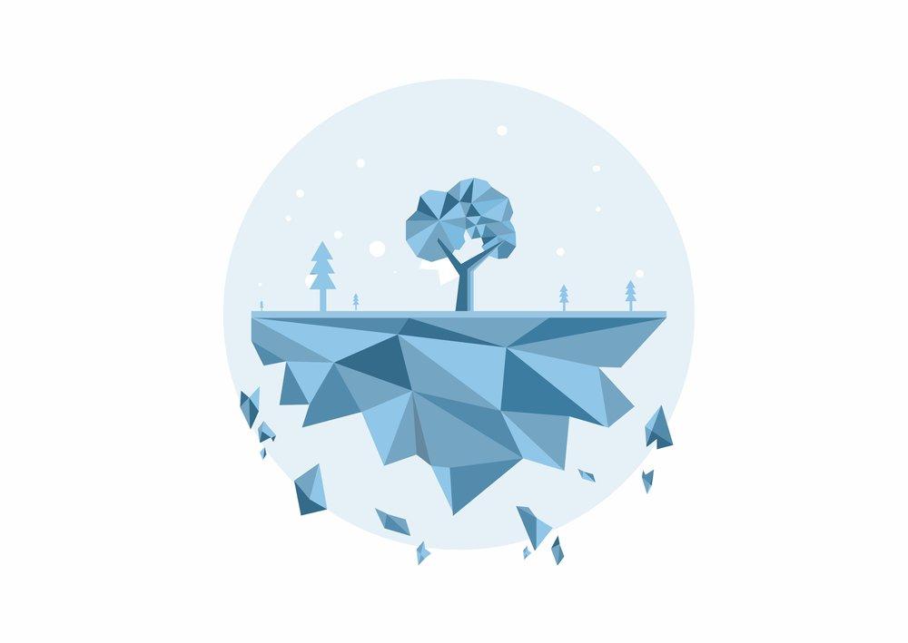 Low ice.jpg