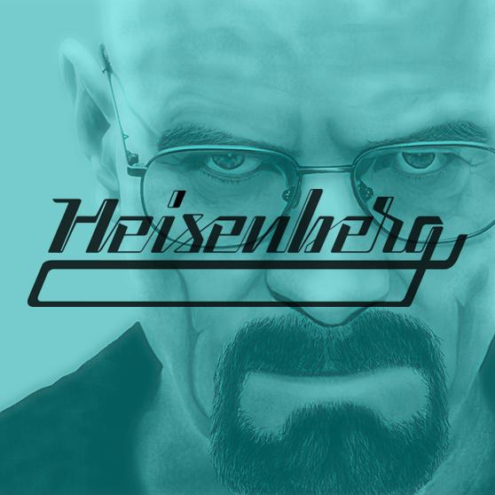 Heisenberg_Lettering.jpg