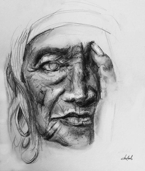 Gypsy lady.jpg