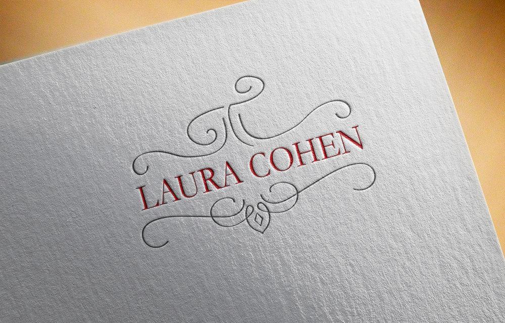 Laura cohen 334 (1).jpg